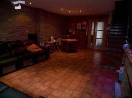 Casa en venta en calle Centro, Rubí