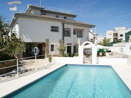 Casa en venta en calle El Francas, El francás en Coma-Ruga