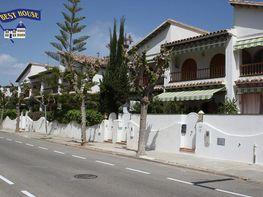 Casa en venta en calle Playa, Calafell Platja en Calafell