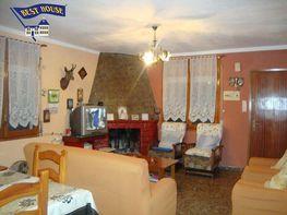 Casa en venta en calle Lââ Espla, Bisbal del Penedès, la