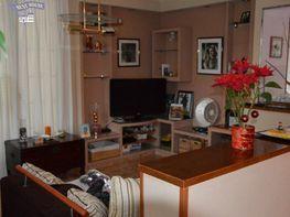 Casa en venta en calle L Arboç, Arboç, l