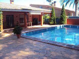 House for sale in La Cañada in Paterna - 334456494