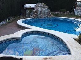 House for sale in La Cañada in Paterna - 334456614