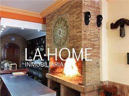 Premises for rent in Paterna - 334456956