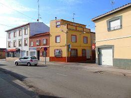 House for sale in calle Almireces, Alcázar de San Juan - 334387876