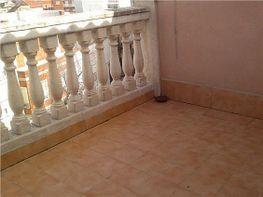 Attic for sale in calle Doña Crisanta, Tomelloso - 337576415