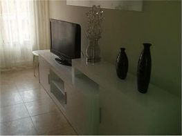 Flat for rent in calle Rondilla Cruz Verde, Alcázar de San Juan - 337576457