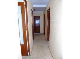 Flat for sale in Alcázar de San Juan - 337576685