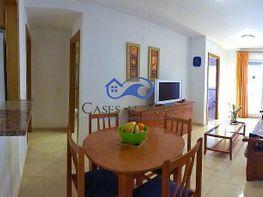 Apartment in verkauf in calle Amplaries, Marina d´Or in Oropesa del Mar/Orpesa - 334714753