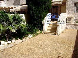 Apartment in verkauf in calle Avenida Central, Marina d´Or in Oropesa del Mar/Orpesa - 335873061