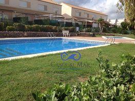 Haus in verkauf in calle Avenida Jaime I, Oropesa del Mar/Orpesa - 335873190