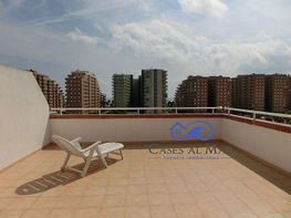 Apartment in verkauf in calle Avenida Central, Marina d´Or in Oropesa del Mar/Orpesa - 335873283