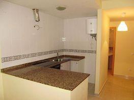 Apartment in verkauf in Oropesa del Mar/Orpesa - 335873871