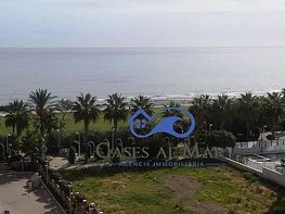 Apartment in verkauf in Marina d´Or in Oropesa del Mar/Orpesa - 335873997