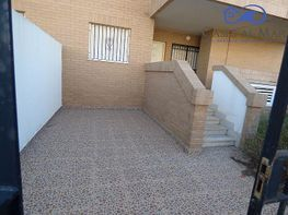 Apartment in verkauf in calle Central, Marina d´Or in Oropesa del Mar/Orpesa - 413500818
