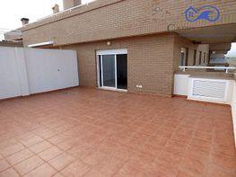 Apartment in verkauf in calle Avenida Central, Marina d´Or in Oropesa del Mar/Orpesa - 396618873
