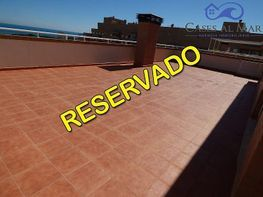 Apartment in verkauf in calle Central, Marina d´Or in Oropesa del Mar/Orpesa - 413500869