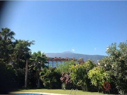 Apartment for sale in Puerto de la Cruz - 381522376