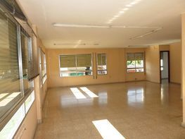 Oficina en alquiler en calle Valle Broto, Arrabal en Zaragoza - 348549391