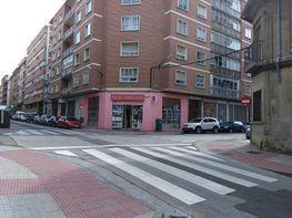 Flat for sale in calle Arias, Nueva estación in Zaragoza - 348549460