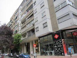 Local comercial en alquiler en La Madalena en Zaragoza - 348549673