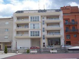 Apartamento en venta en Benissa - 335008363