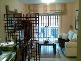 Wohnung in verkauf in Norte in Jerez de la Frontera - 336403359