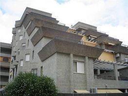 Wohnung in verkauf in Noreste-Granja in Jerez de la Frontera - 336403413