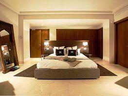 Villa (xalet) en venda Benahavís - 334414085