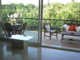 Apartament en venda Mijas Costa - 334414394