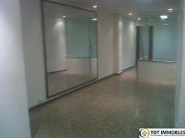 Oficina en venta en Pere Parrés en Terrassa - 341450477