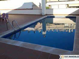 Piso en venta en Sant Pere en Terrassa - 339403924