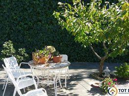Casa en venta en Ullastrell - 339402610