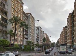 Piso en venta en calle Virgen de la Antigua, Los Remedios en Sevilla - 359326494