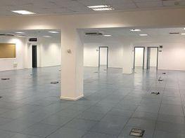 Commercial premises for rent in calle Tomás Alba Edison, Triana in Sevilla - 359325954