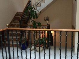 Casa adossada en venda calle Goles, San Vicente a Sevilla - 359326755