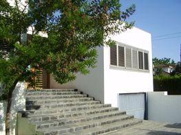 Casa en venta en calle Risco, Torrequinto en Alcalá de Guadaira - 359326161