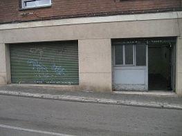 Premises for sale in El gall in Esplugues de Llobregat - 335599986
