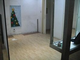 Premises for sale in calle Verge Montserrat, Prat de Llobregat, El - 335600136