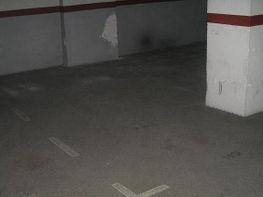 Parking en alquiler en calle Bicent Bou, Esplugues de Llobregat - 335600625