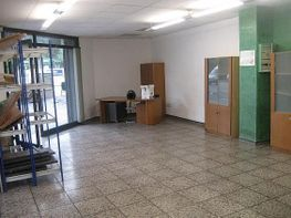 Local en alquiler en Riera en Cornellà de Llobregat - 387494265