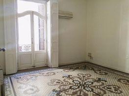 Wohnung in verkauf in calle Convento de Santa Clara, Sant Francesc in Valencia - 345314336