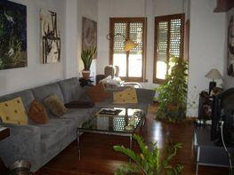 Wohnung in verkauf in calle Regne de Valencia, Russafa in Valencia - 345314657
