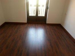 Wohnung in verkauf in calle Los Centelles, Russafa in Valencia - 341961996