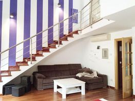 Duplex for sale in calle Del Miracle, La Xerea in Valencia - 337448583
