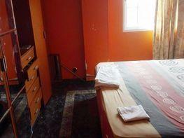 Wohnung in verkauf in calle Ebanista Caselles, Na Rovella in Valencia - 337447986