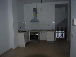 Duplex for sale in calle De Llíria, El Carme in Valencia - 345313772