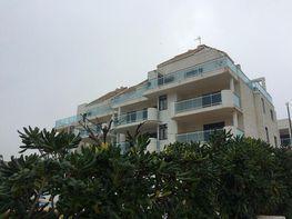 Maisonettewohnung in verkauf in calle Llac Toba, Dénia - 345313811