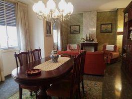 Wohnung in verkauf in La Seu in Valencia - 345313844