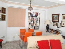 Wohnung in verkauf in calle De la;Escultor José Capuz, Montolivet in Valencia - 342814690